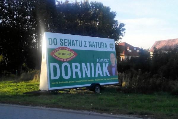 dorniak-1