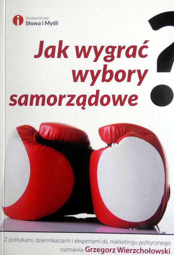 jak_wygrac_wybory_samorzadowe-1