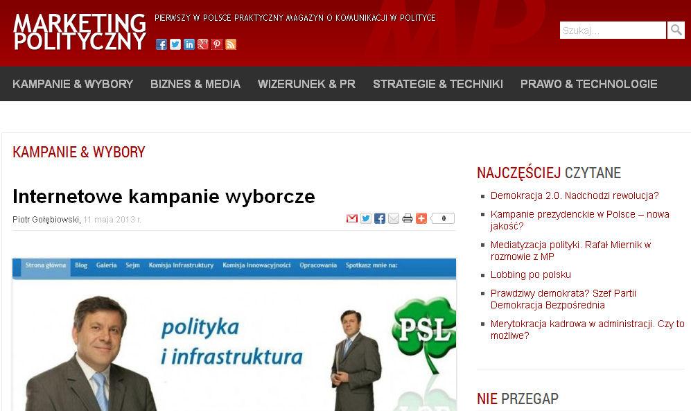 marketing_polityczny