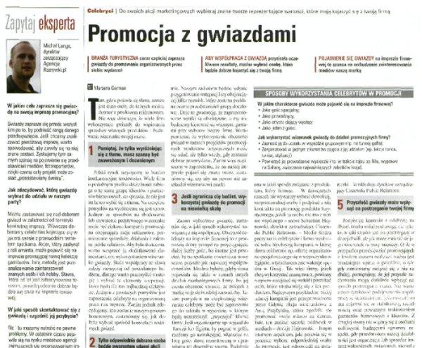 wiadomosci_turystyczne