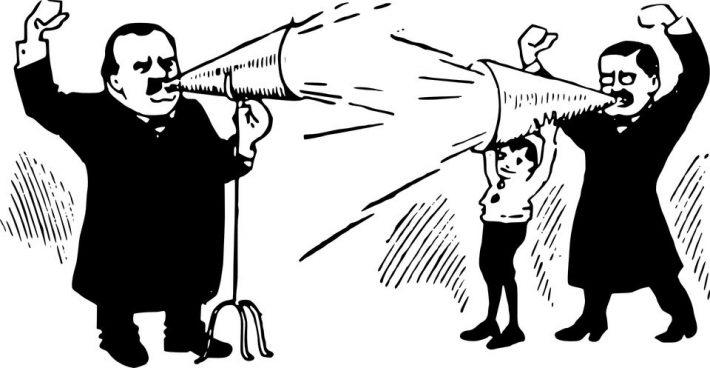 komunikacja-polityczna