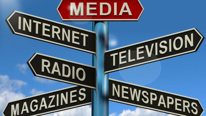 Pełnomocnik medialny